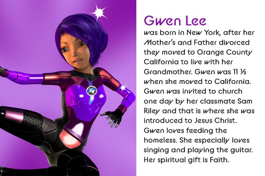 Gwen_1