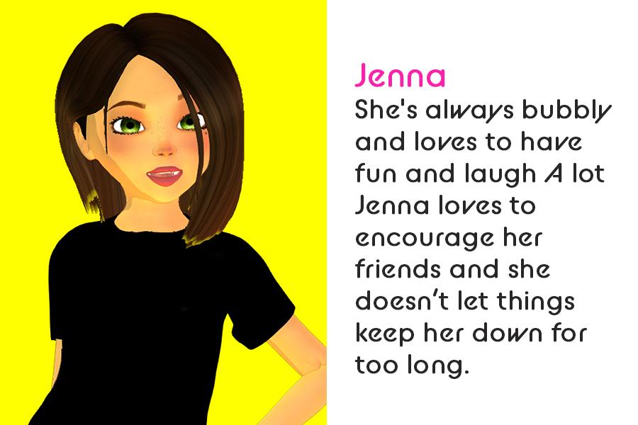 Jenna_1