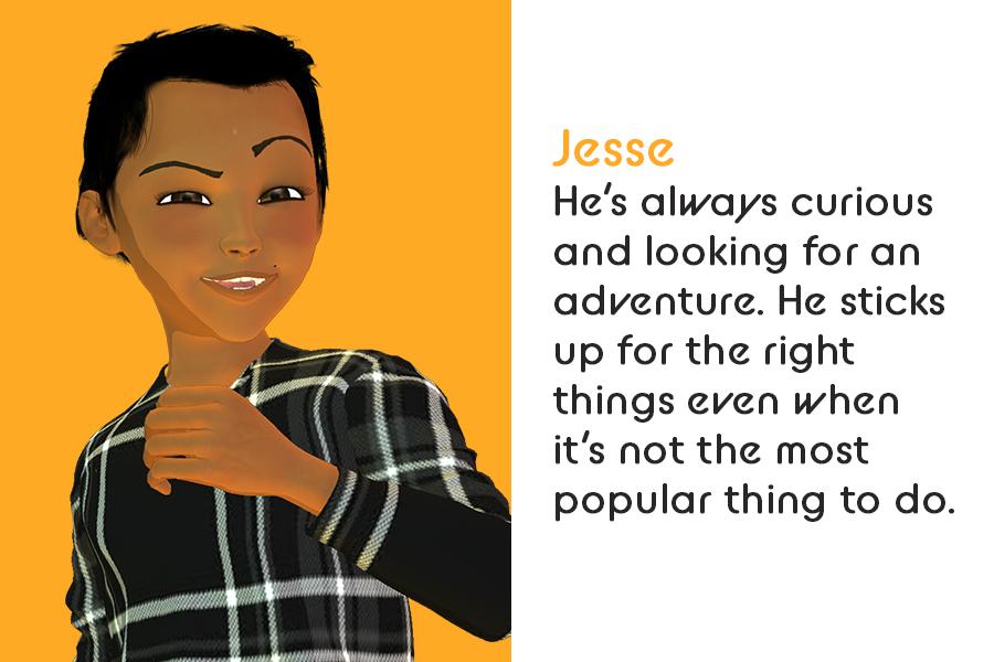 Jesse_1