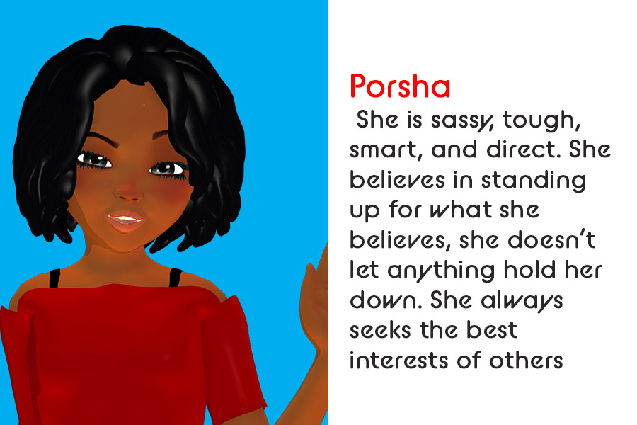 Porsha_1