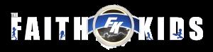 Final Logo no shadow